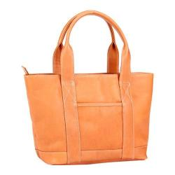 Women's LeDonne LD-1522 Tan