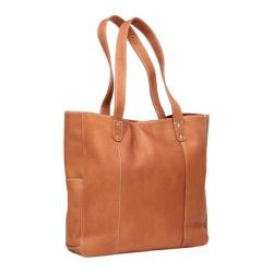 Women's LeDonne LD-2000 Tan