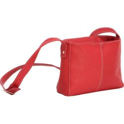 Women's LeDonne LD-2008 Red