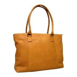 Women's LeDonne LD-4026 Tan
