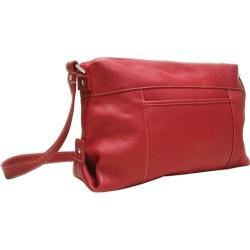 Women's LeDonne LD-7006 Red