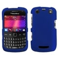 BasAcc Titanium Dark Blue Case for Blackberry 9360/ 9350/ 9370