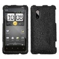 BasAcc Diamond Case for HTC Hero 4G/ Kingdom ADR6285/ S EVO Design 4G