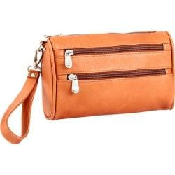Women's LeDonne LD-9300 Tan