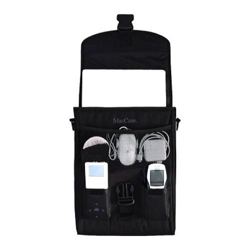 MacCase 15in MacBook Pro Jacket Black