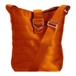 Women's Maggie Bags Bucket Tote Orange