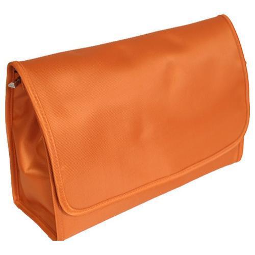 Milano Series Matrix Dop Kit 4770 (Set of 2) Orange