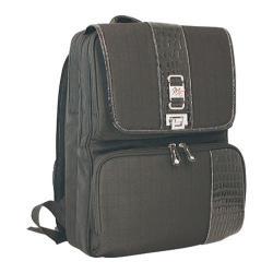 Women's Mobile Edge Onyx Backpack- 16inPC/17inMac Black