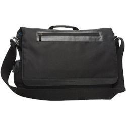 Nuo-tech Nuo Mobile Field Bag Black