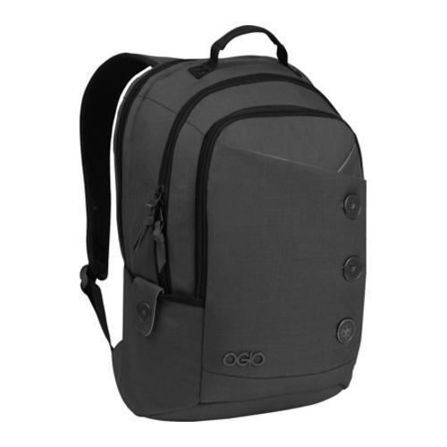 Women's OGIO Soho Pack Black