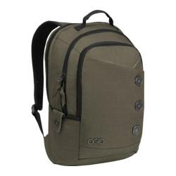 Women's OGIO Soho Pack Terra