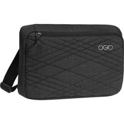 Women's OGIO TriBeca Black