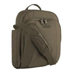 Pacsafe MetroSafe 250 Shoulder Bag Jungle Green