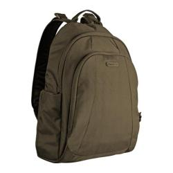 Pacsafe MetroSafe 350 Daypack Jungle Green