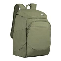 Women's Pacsafe SlingSafe 300 Backpack Cypress
