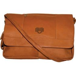 Pangea Laptop Messenger PA 156 MLB Washington Nationals/Tan