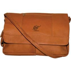 Pangea Laptop Messenger PA 156 NBA Washington Wizards/Tan
