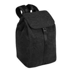 Picnic Time Backpack Black