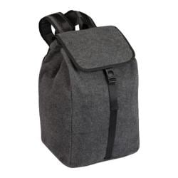Picnic Time Backpack Grey