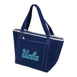 Picnic Time Topanga UCLA Bruins Embroidered Navy