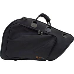 Protec Deluxe French Horn Bag Black