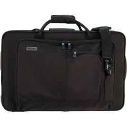 Protec Ipac Triple Trumpet Case Black