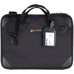 Protec Music Portfolio Bag Black