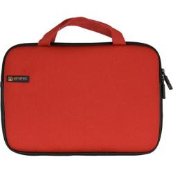 Protec Neoprene Laptop Sleeve Vaio Red
