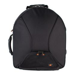 Protec Screwbell French Horn Pro Pac Black