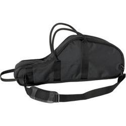 Protec Standard Alto Sax Bag Black