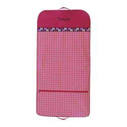 Women's Sassi DTZ-04 Pink