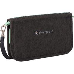 Women's Sherpani Lucky Heathered Black