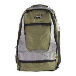 Sol Venture Light Moss Hex/Silver