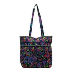 Women's Stephanie Dawn Tote 10011 French Quarter