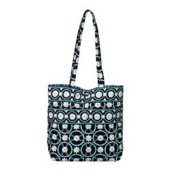 Women's Stephanie Dawn Tote 10011 Soho