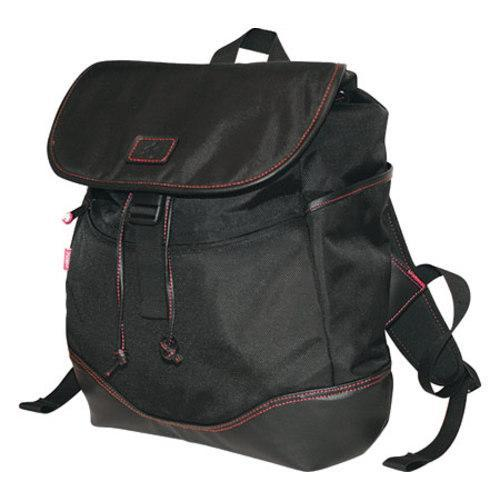 Women's Sumo Combo Backpack Black