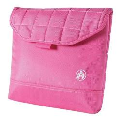 Sumo Nylon Sleeve- 13.3inPC/13inMac Pink