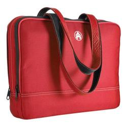 Women's Sumo Tablet Purse Red