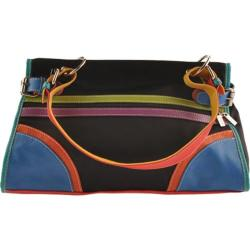 Women's Sydney Love Color Block Shoulder Bag Multi