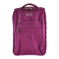 Women's Sydney Love SL Sport 19in Upright Purple