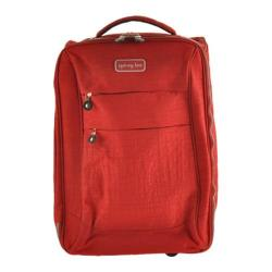 Women's Sydney Love SL Sport 19in Upright Red