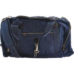 Women's Sydney Love SL Sport Mini Duffel Navy
