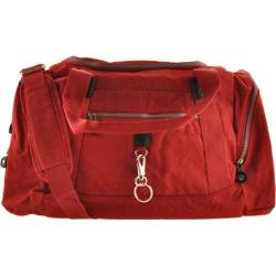 Women's Sydney Love SL Sport Mini Duffel Red
