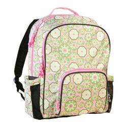 Women's Wildkin Macropak Backpack Majestic