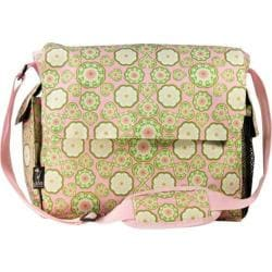 Women's Wildkin Diaper Bag Majestic