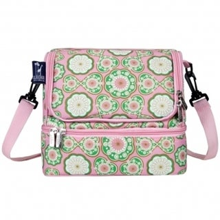 Wildkin Majestic Two Compartment Lunch Bag 11243782