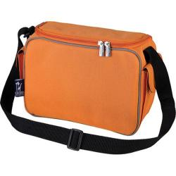 Wildkin Lunch Cooler Bengal Orange
