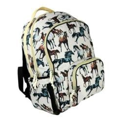 Wildkin Horse Dreams Macropak Backpack