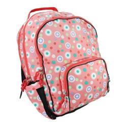 Wildkin Polka Dots Macropak Backpack