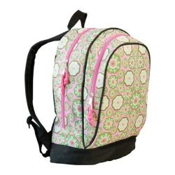 Wildkin Sidekick Backpack Majestic